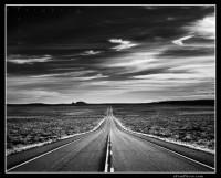 Remote Southern Utah