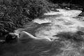 River Calm print