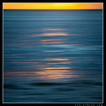 Oceans XVII print