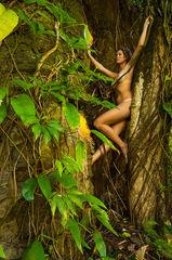 feinberg,nude
