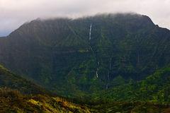 feinberg,hawaii,horizontal,kauai,landscape, hanalei, princeville,