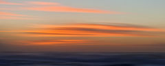 abstract,cloudscape,feinberg,kauai,horizontal, panorama