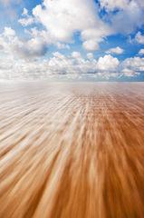 beach,feinberg,minimalist,sand,seascape,vertical