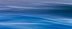abstract,blue,feinberg,horizontal,ocean,panorama,purple