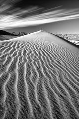b&w,black and white,california,death valley,feinberg,vertical,b&w