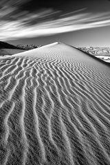 b&w,black and white,california,death valley,feinberg,vertical,b&w