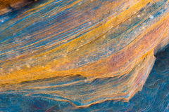 abstract,colorful,horizontal,sandstone,utah