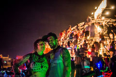 black rock city,burning man,burning man 2014,feinberg,nevada,playa