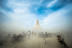 Burning Man 2014: Best Of