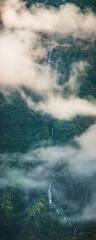 Namolokama's Mists