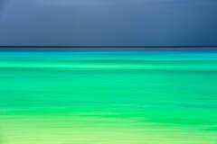 Oceans XVI
