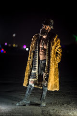 burning man,burning man 2014,feinberg,playa,portraits