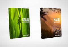 Kaua'i - A New Light
