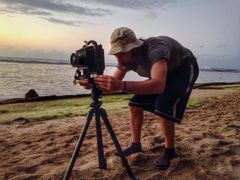 Mutli-day Kauai Workshop - coming soon