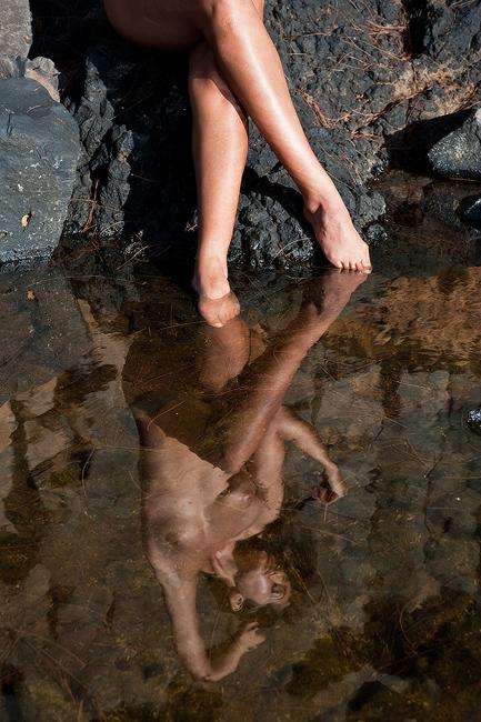 feinberg,jenn birk,nude,wolfpup, photo
