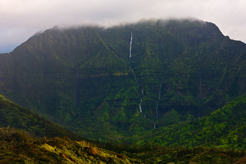 feinberg,hawaii,horizontal,kauai,landscape, hanalei, princeville, , photo