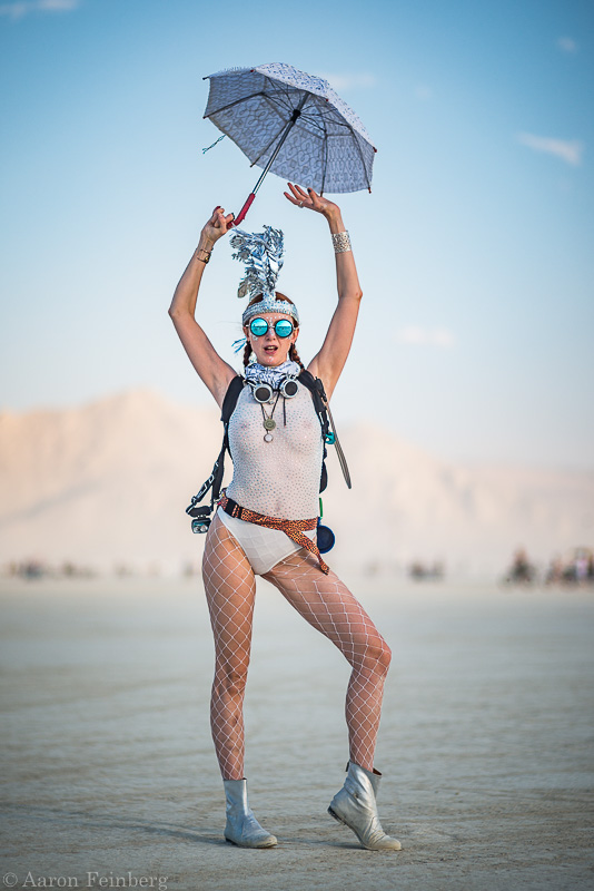 Aaron Feinberg, black rock city, brc, burning man, burning man 2018, feinberg, playa, photo