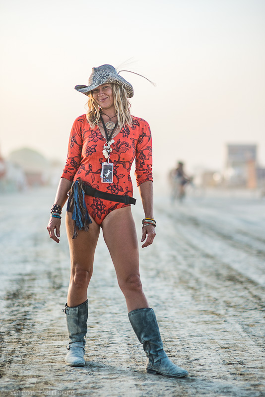 Aaron Feinberg, black rock city, brc, burning man, burning man 2018, feinberg, playa