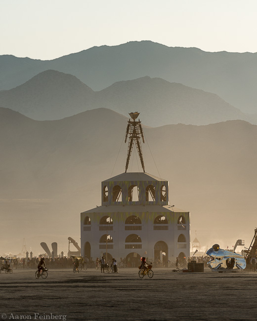 black rock city,burning man,feinberg,playa, photo