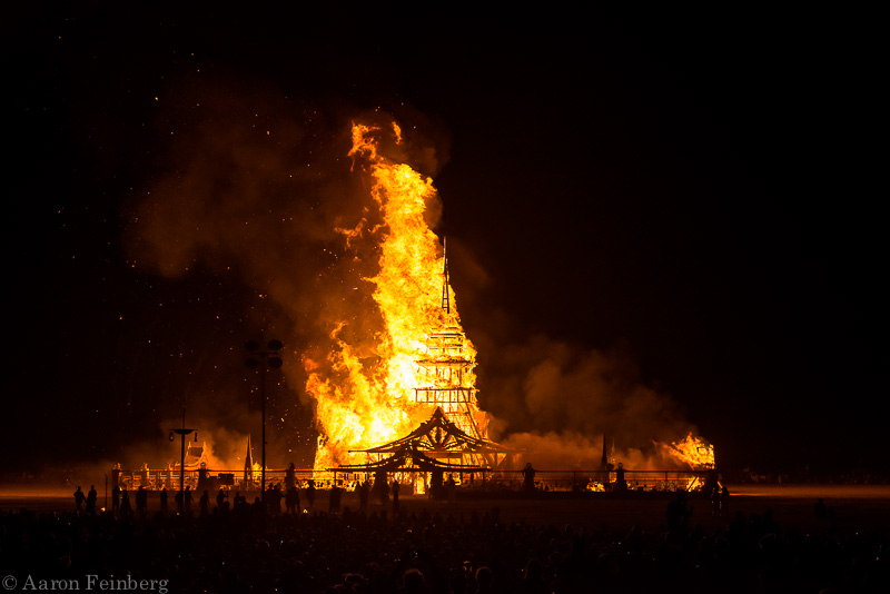 black rock city,burning man,feinberg,playa, photo