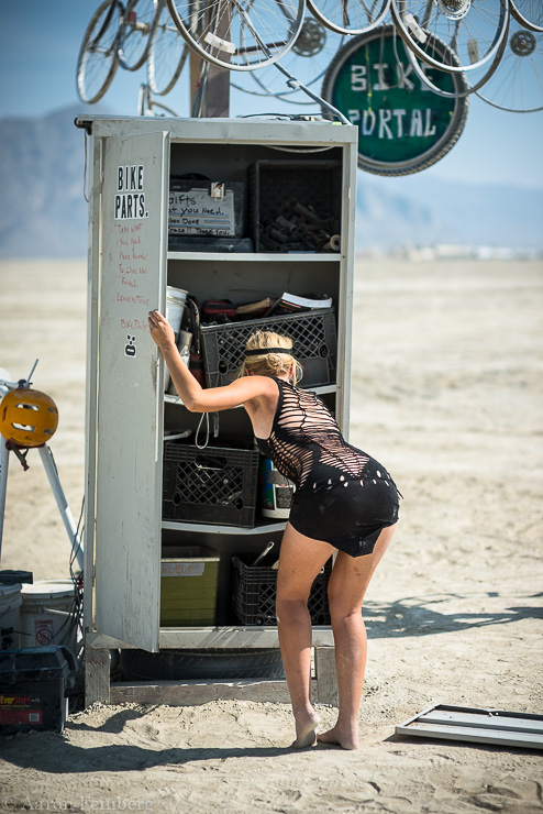 black rock city,burning man,burning man 2014,feinberg,nevada,playa, photo