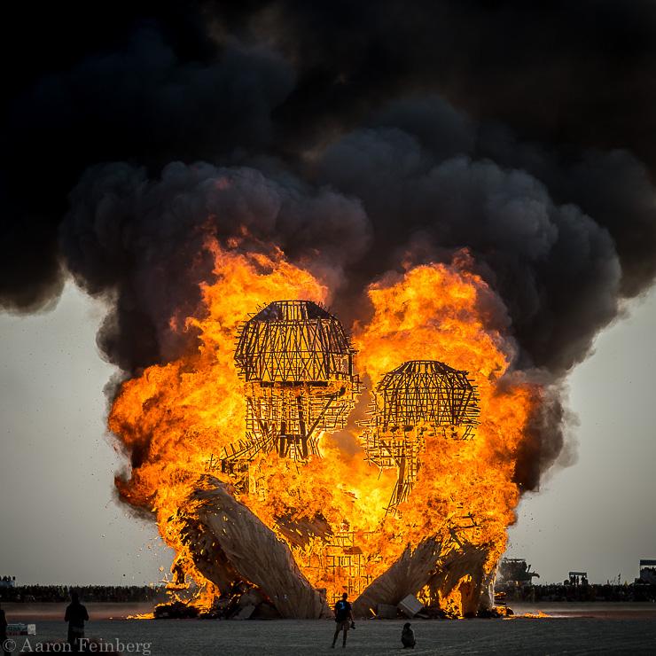 black rock city,burning man,burning man 2014,feinberg,nevada,playa, photo
