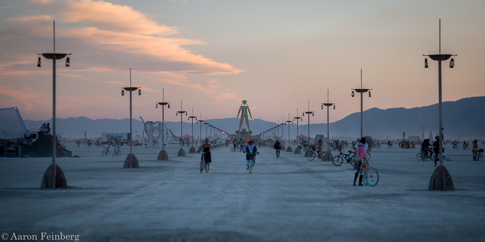 black rock city,burning man,burning man 2015,carnival of mirrors,feinberg, photo