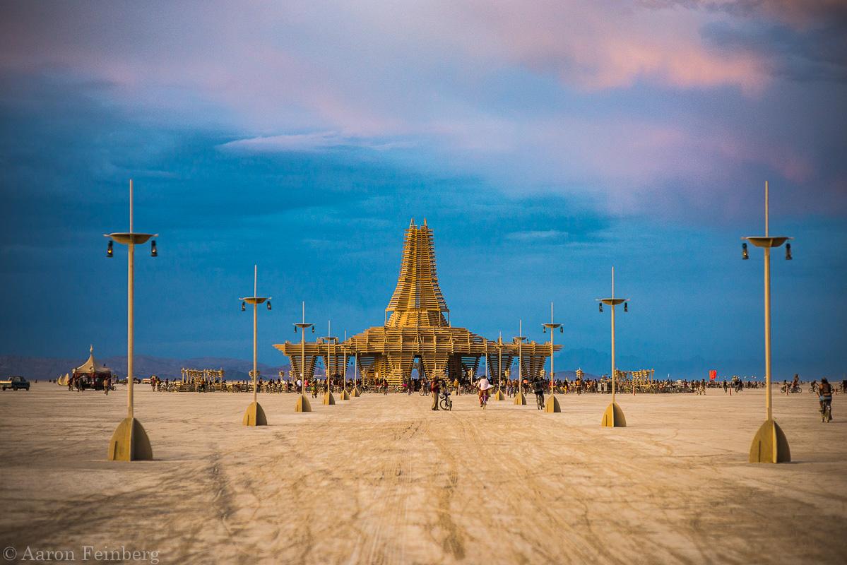 Aaron Feinberg, black rock city, burning man 2017, festival, gerlach, playa, photo