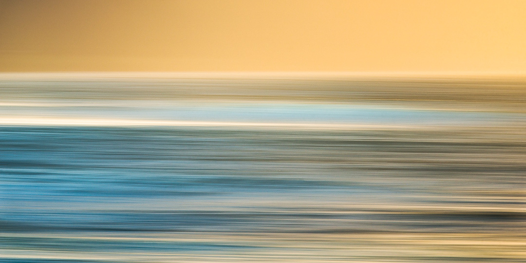 Aaron Feinberg, maui, kauai, hawaii, abstract, horizontal, ocean, photo