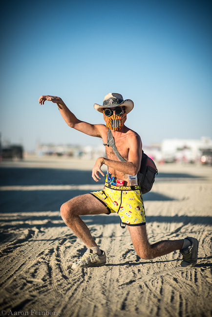 """black rock city"", ""burning man"" burningman, BRC, feinberg, playa, portrait,"