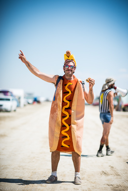 burning man,burning man 2014,feinberg,playa,portraits, photo
